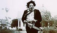 23 Most Disturbing Horror Movie Scenes That'll Haunt Your Dreams