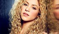 The Life Of Latin Goddess Shakira In 23 Interesting Facts