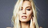 10 самых сексуальных актрис Голливуда