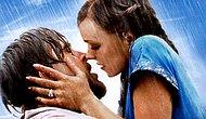 20 Great Movies To Watch With Your Partner