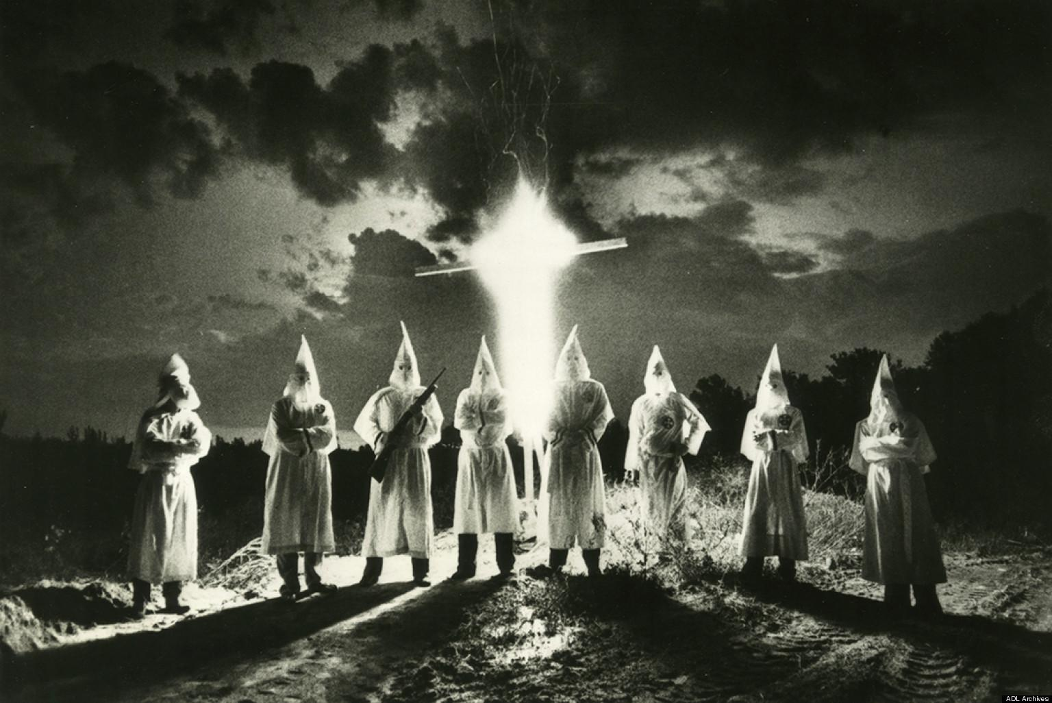 essay on the ku klux klan The first organization of the ku klux klan was organized in pulaski, tennessee during the summer of 1866 most members and leaders were former.