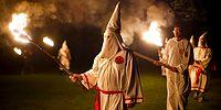 The Most Hated Clan In The U.S.: The Klu Klux Klan
