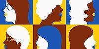 24 Empowering Short Poems From Feminist Poet Rupi Kaur