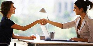 13 самых распространенных ошибок на собеседовании: как избежать отказа