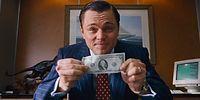 20 остроумных цитат о деньгах