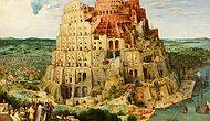 22 Bewitching Details You Never Knew About The Tower of Babel!