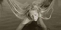 «Без смущения»: выставка фотографий голых детей вызвала общественный резонанс