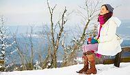 10 способов сделать депрессивные зимние дни чуточку милее