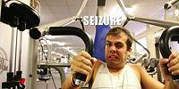 16 Bizarre Things You Can Only Experience At The Gym!
