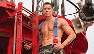 20 секретов пожарных, о которых они вам никогда не расскажут