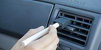 15 Insanely Cool Car Hacks You Should Try Out