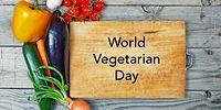 """""""Нет мясу!"""": 13 самых знаменитых вегетарианцев планеты"""