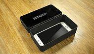 Для телефонозависимых: DistractaGone - решение всех проблем