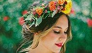 Flower Crowns Are Back And They Are More Beautiful Than Ever!