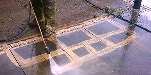 13 Satisfying Power Washing Videos To Mesmerize You