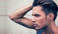 17 привлекательных мужчин знаменитостей, которые с длинными волосами выглядят совершенно потрясающе