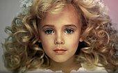 Жестокое убийство маленькой королевы красоты: ей могло бы быть 26