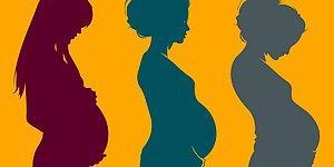 Тема запрета абортов в России взорвала Рунет