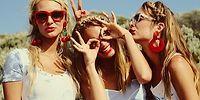 19 лживых фраз, которые используют лучшие подруги