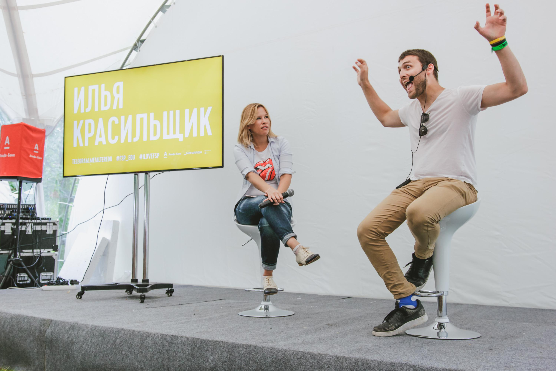 3c6cef6ee387 Топ 10 причин, почему парни теряют интерес к девушкам - onedio.ru