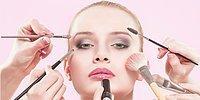 42 Lifesaver Beauty Hacks Every Women Should Know!