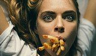 15 Annoying Facts About People Who Eat A Lot And Stay Skinny!