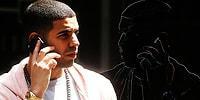 Твое отношение к телефону расскажет нам о твоем характере