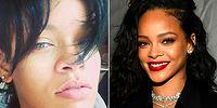 25 зарубежных звезд без макияжа: натуральная красота шоу-бизнеса