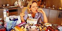Когда счастье - в еде: 6 продуктов питания, вызывающих пищевую зависимость