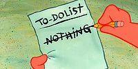 10 способов избавления от привычки откладывать все на завтра