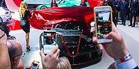 Итоги Парижского Автосалона в 11 авто