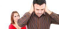 12 особенностей мужчин, которые не хотят серьезных отношений