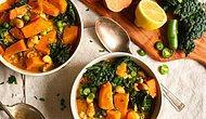 Пальчики оближешь! 31 блюдо, которое нужно приготовить в октябре