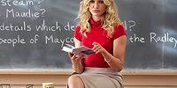20 гифок, полностью описывающих все прелести работы учителя
