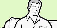 10 истинных признаков настоящего зануды
