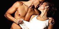 10 советов, как сдобрить ваши отношения мозговыносящим сексом