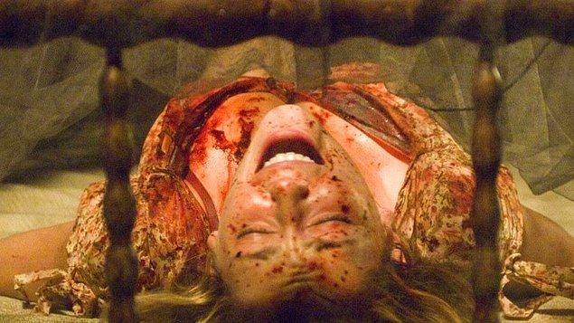 26. Teksas Katliamı: Başlangıç / The Texas Chainsaw Massacre: The Beginning (2006)