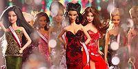 8 королев красоты с трагической судьбой: истории, леденящие душу