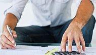 10 простых, но действенных способов сэкономить деньги
