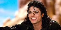 17 Quotes From Michael Jackson, The Lonely King Of Pop
