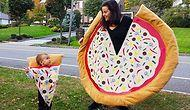 15 Spookiest Matching Halloween Costumes For Families!