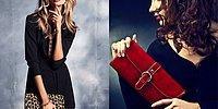Топ-10 великих изобретений в мире моды