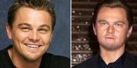 10 самых худших восковых фигур голливудских звезд