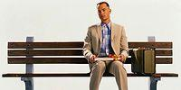 17 Quotes From Forrest Gump To Warm Your Cold Dead Heart!