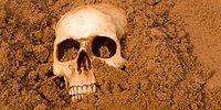 10 ужасающих медицинских экспериментов