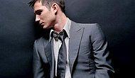 10 самых привлекательных мужчин России