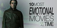 10 самых трогательных сцен из известных фильмов