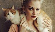 Do Cat Owners Cheat More In Their Relationships?