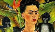 14 Painstaking Frida Kahlo Quotes To Change Your Perspective