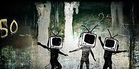 Телевидение вас убивает: 10 причин этому